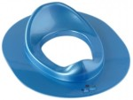 Mee Mee Potty Trainer Seat