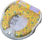 Mee Mee Potty Seat