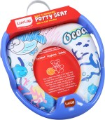 LuvLap Ocean Baby Potty Seat