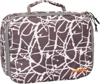 Outshiny Dexter JZ5 Multipurpose Pouch - Grey