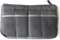 Cool Trends Organizer Pouch (Grey-63)