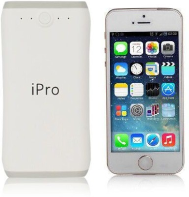 iPro-20800mAh-Power-Bank