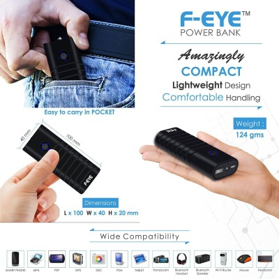 Feye-FMPBD-3-5200mAh-Power-Bank