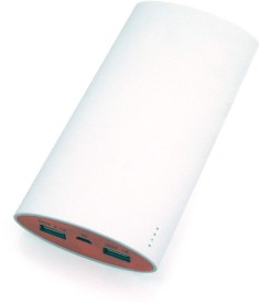 Vox Shake Turn On PK-65 15000mAh Power Bank