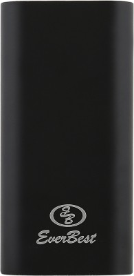 Everbest 5200mAh Power Bank (With USB Cable)