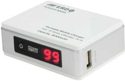 ERD-PB-206C-6000mAh-Power-Bank