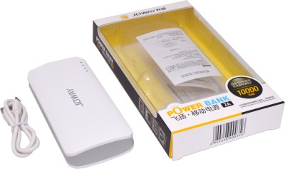 Joway-10000mAh-Power-Bank
