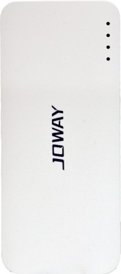 Joway 10000mAh Power Bank