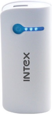 Intex PB-40 4000 mAh Power Bank