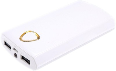 Callmate CL-613 20000mAh Power Bank