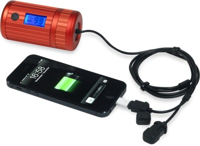 Power-Traveller-PMEXP2-009-Power-Monkey-Explorer-2-6000-mAh