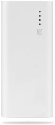 Epsilon-EP136-13600mAh-Power-Bank