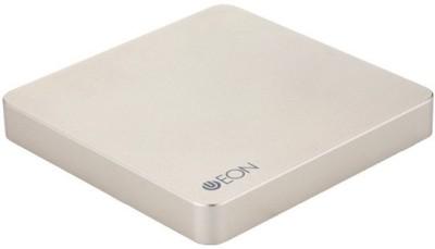 Eon Astra 4000mAh Power Bank