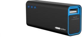 Portronics-Mini-POR-356-2600mAh-PowerBank