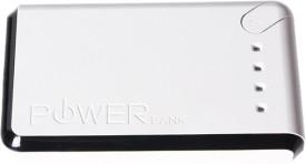 Callmate PB12000D 12000 mAh Power Bank