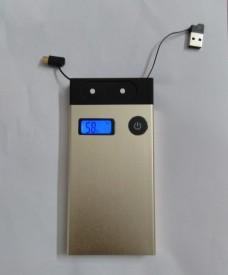Power Plus C18 10000mAh PowerBank