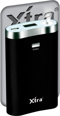 Xtra XT-07801 7800mAh Power Bank