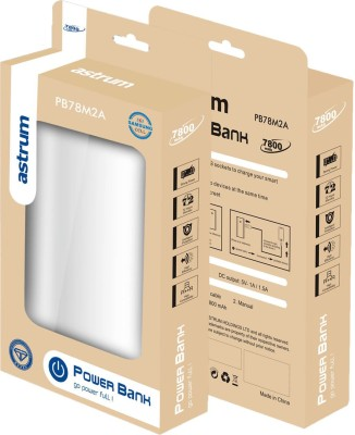 Astrum-PB78M2A-7800mAh-Power-Bank