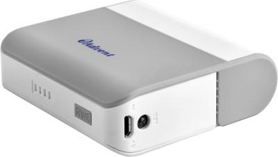 Advent-E280i-6600mAh-Power-Bank