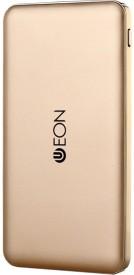 Eon-Sapphire-5000mAh-Power-Bank