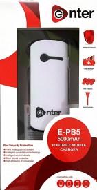 Enter-E-PB5-5000-mAh-Power-Bank