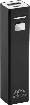 Ambrane-P-22-(2200-mAh)-Power-Bank