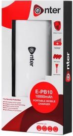 Enter-PB10-10000-mAh-Power-Bank