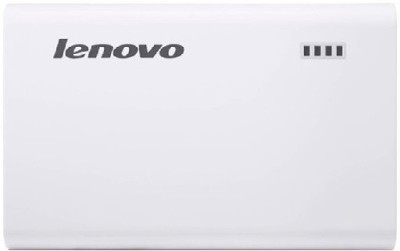 Lenovo PA7800 7800mAh Power Bank