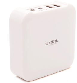 Slanzer L102 5200 mAh Power Bank