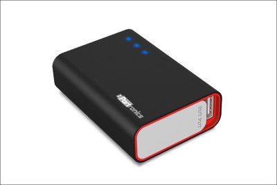 Portronics POR-310 5200mAh PowerBank