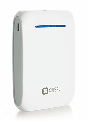 Xuperb XU-100 10000 mAh Power Bank