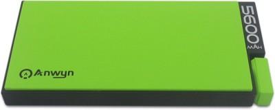 Anwyn-PB907-108-5600mAh-PowerBank