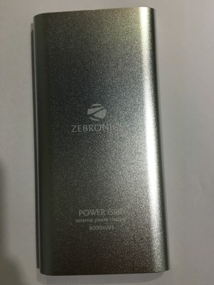 Zebronics-ZEB-PG8000-8000mAh-Power-Bank
