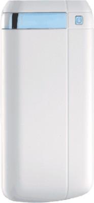 Vox-PK-83-20000mAh-Power-Bank