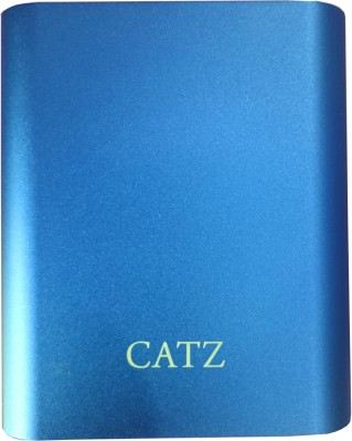 Catz-PBCZ4-10400-mAh-Power-Bank