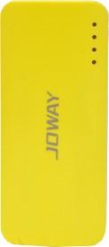 Joway-JP-32-5200mAh-Power-Bank