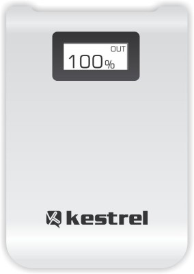 Kestrel-Harrier-KP-444C-10400mAh-PowerBank