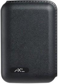 Axl APB054 5400 mAh Power Bank