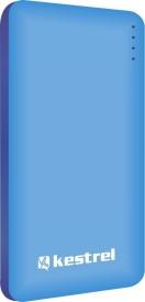 Kestrel-HAWK-KP-252-4000mAh-Power-Bank