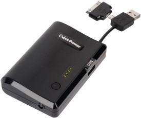 CyberPower-CP-BC-5200T-5200mAh-Power-Bank