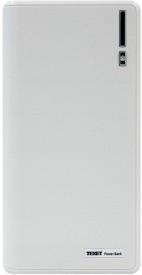 Texet PB-11000 11000 mAh Power Bank