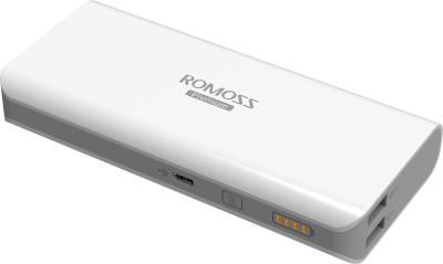 Romoss-Sailing-5-PH50-301-13000mAh-Power-Bank