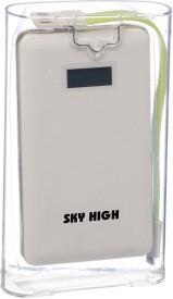 Sky-High-10000mAh-Power-Bank