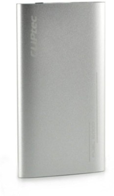 CLiPtec PPP105 5000 mAh Power Bank