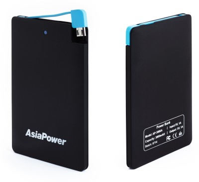 Asia Power AP-3000A Powerbank