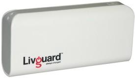 Livguard-5200mAh-PowerBank