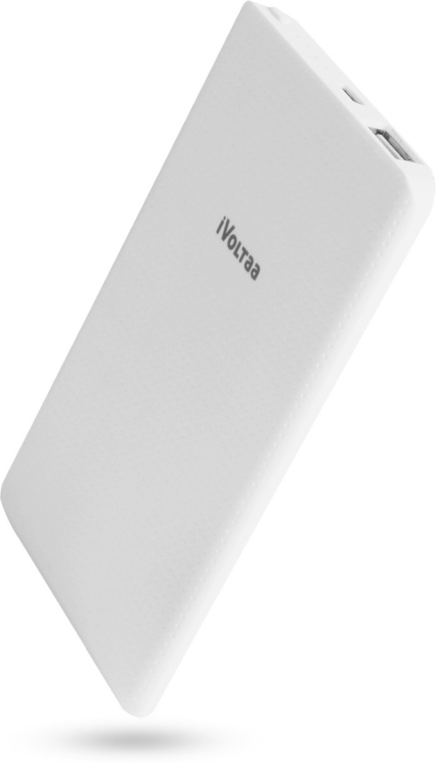 Voltaa VOPO 4000mAh Power Bank