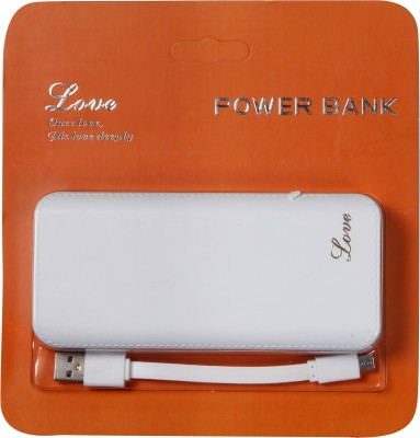 U-Verse-V1-10000mAh-Power-Bank