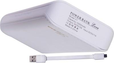 U-Verse V1 10000mAh Power Bank