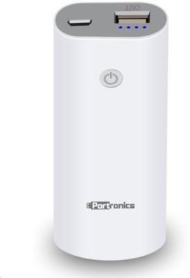 Portronics Drum POR345 5200mAh Power Bank